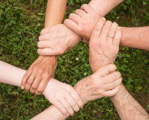 Ranking osrodkow terapii, alkoholizm, leczenie alkoholizm, anonimowa grupa wsparcia dla alkoholików