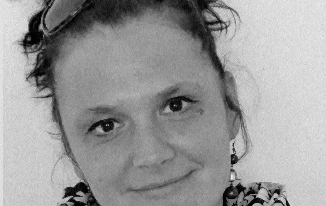 Tatiana Andrzejewska – Warszawa