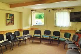 Ośrodek Terapii Radzimowice, Ranking Ośrodków Terapii, 4