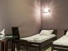 Prywatna Klinika Leczenia Uzależnień Mandala, Ranking Ośrodków Terapii,4