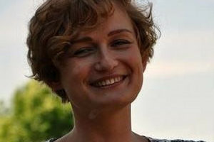 Inez Medyńska, specjalista psychoterapii uzależnień