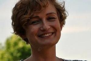 Inez Medyńska – Poręba Wielka