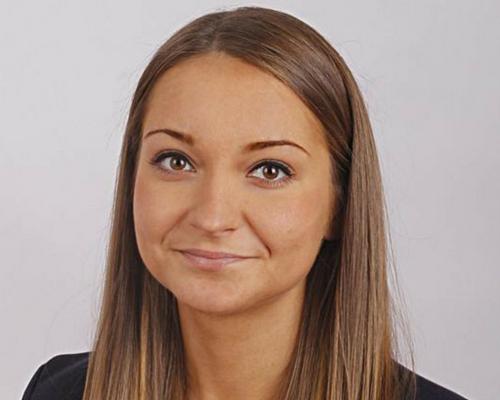 Marta Podsiadło