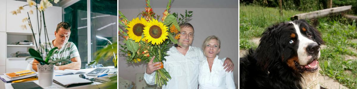 Ośrodek Koninki, Ranking Ośrodków Terapii, wywiad