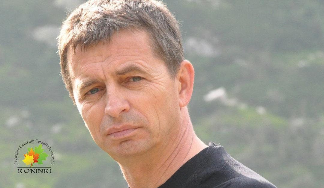 Tomasz Medyński