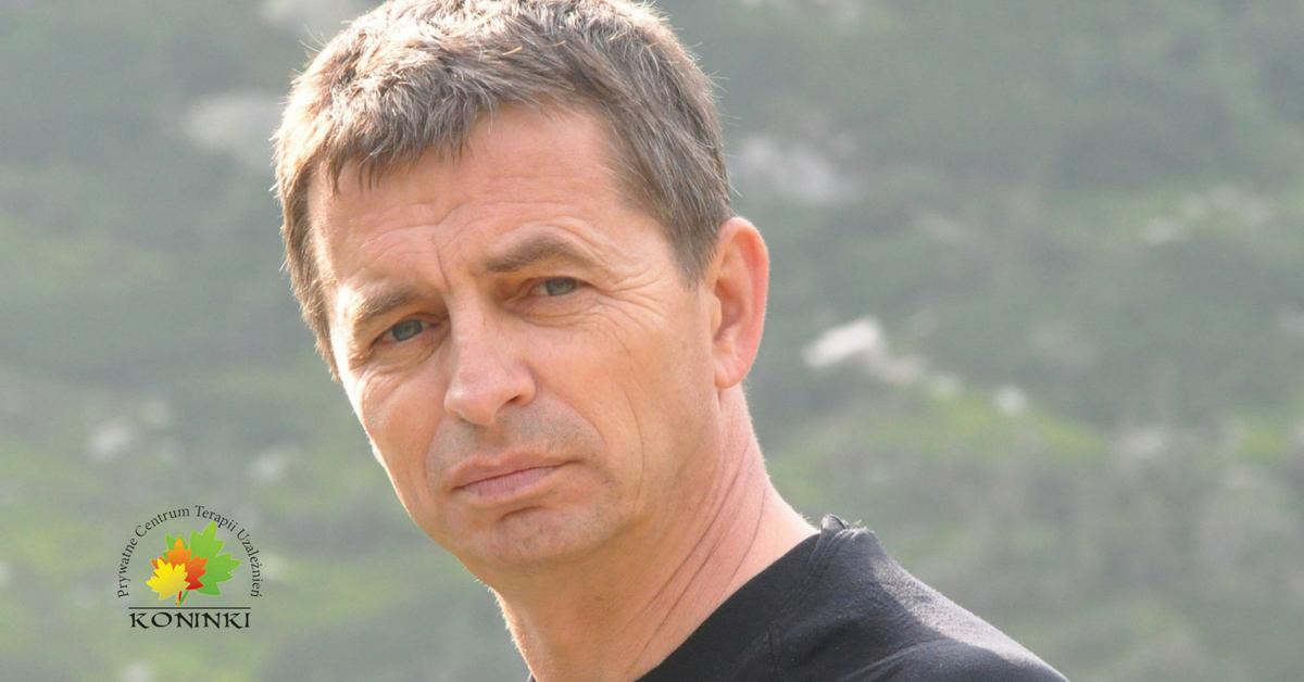 Tomasz Medyński, Ranking Terapeutów