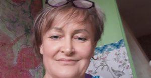 Wioleta Smerecka-Biel psycholog