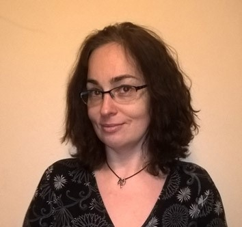Joanna Lida – Pedagog Szczecin