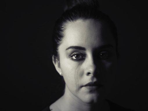 Molestowanie seksualne Ośrodki terapii