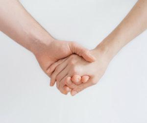 Seksoholizm Ośrodki Terapii