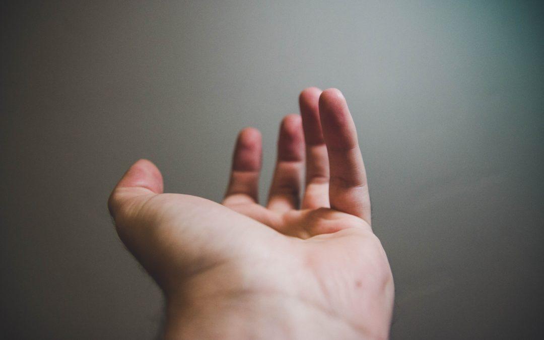 Czym kierować się przy wyborze ośrodka terapii? Wybór, który ratuje życie