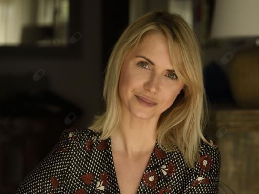 Karolina Jarmołowicz - Psychoterapeuta, Psycholog, Terapeuta