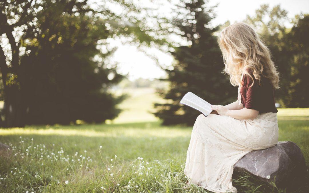 5 najlepszych książek o uzależnieniach