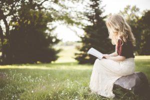 5 najlepszych książek o uzależnieniach Ranking Ośrodków Terapii