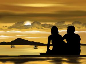 Samotni w związku Ranking Ośrodków Terapii
