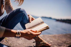 Książki o uzależnieniach Ranking Ośrodków Terapii