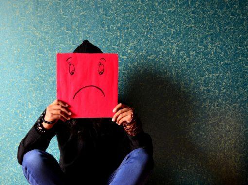 Maski depresji Ranking Ośrodków Terapii