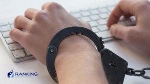 Jak rozpoznać u dziecka uzależnienie od komputera lub telefonu i jak mu pomóc_ Blog Ranking Ośrodków Terapii