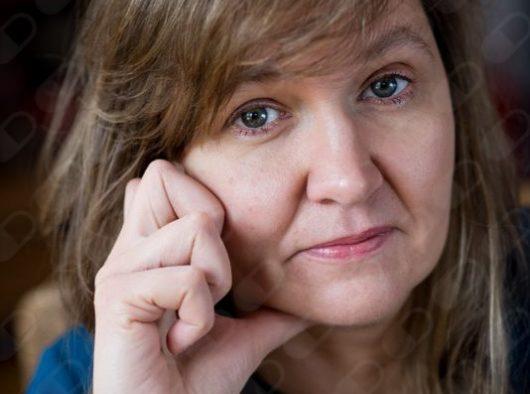 Katarzyna Klimowicz, terapeuta psychoterapeuta