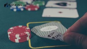 Kiedy niewinna gra w karty zamienia się w uzależnienie od hazardu? Blog Ranking Ośrodków Terapii