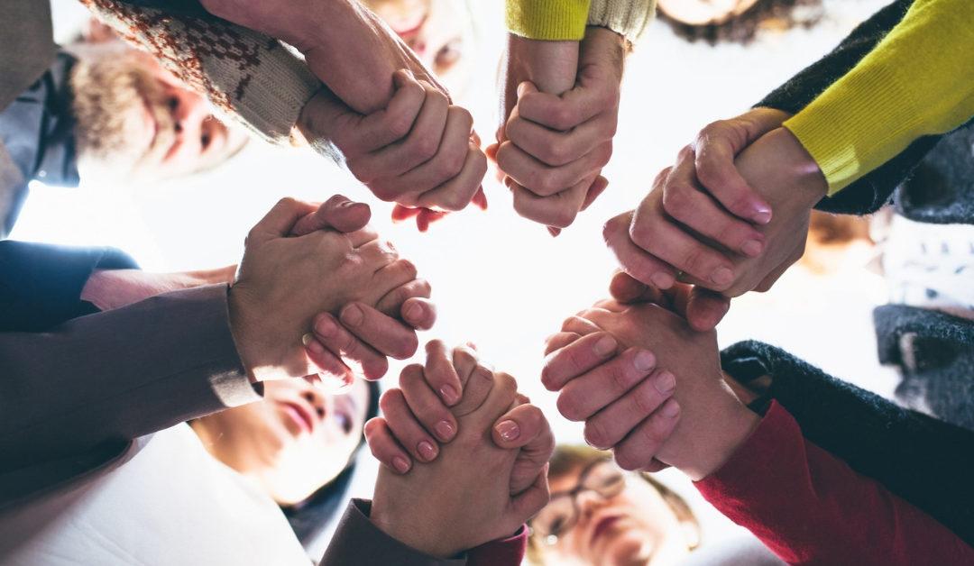 Ośrodek terapii – jak zarabiać na pomaganiu innym?