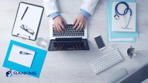 Różnica między ośrodkami prywatnymi a tymi na NFZ – jaki wybrać? Blog Ranking Ośrodków Terapii-2
