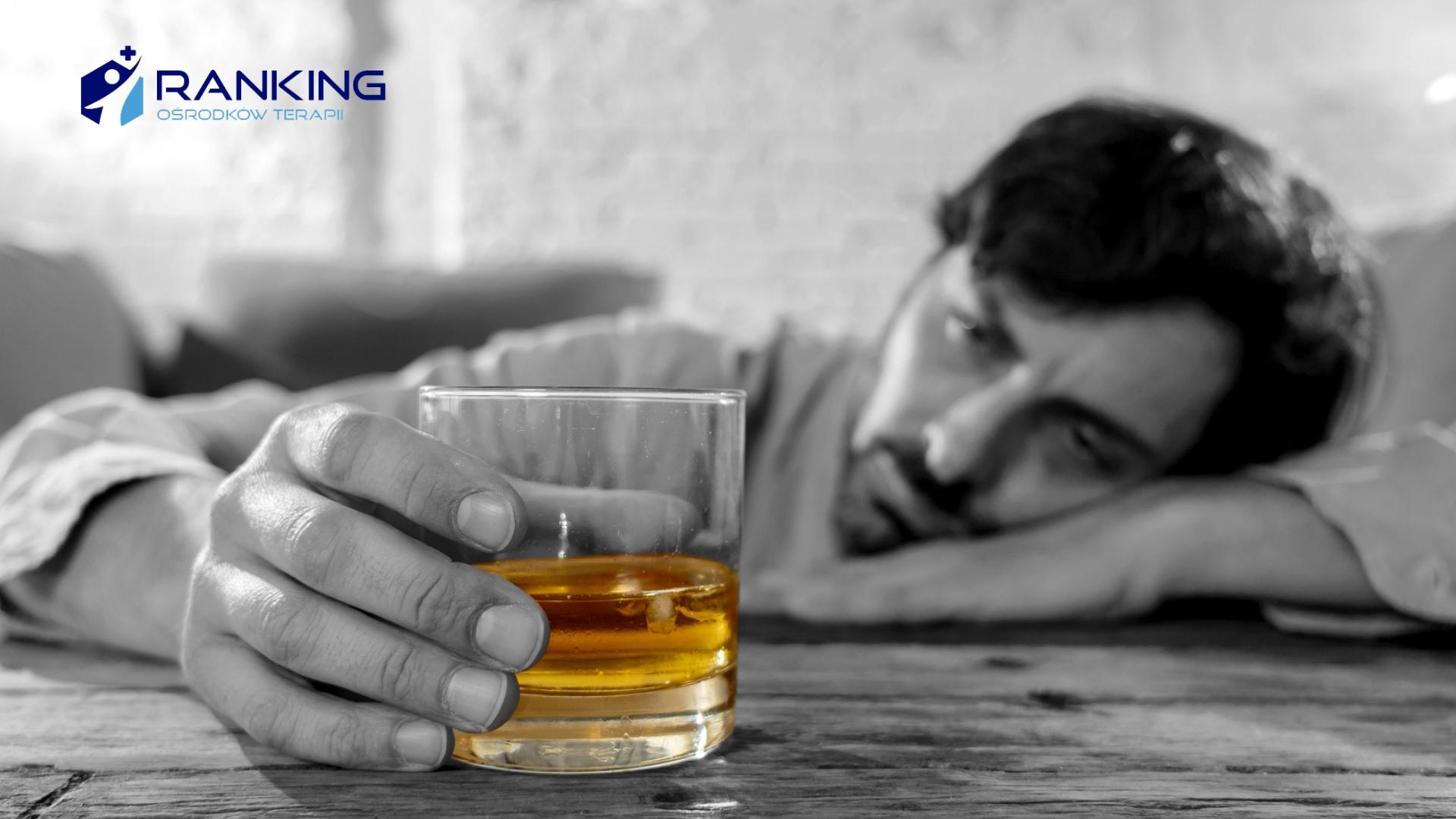 umawiać się z dwubiegunowym alkoholikiemnepalski serwis randkowy w Australii
