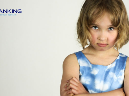 Dlaczego dzieci często obarczają rodziców winą za swoje niepowodzenia? Blog Ranking Ośrodków Terapii