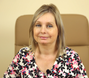 Wywiad z kierownictwem ośrodka terapii uzależnień Nefo