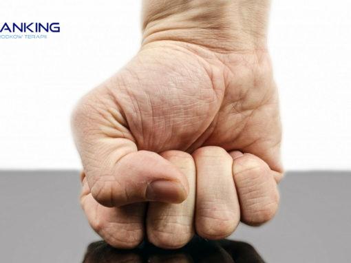Przemoc w domu – gdzie szukać pomocy? Nie daj się! Blog Ranking Ośrodków Terapii
