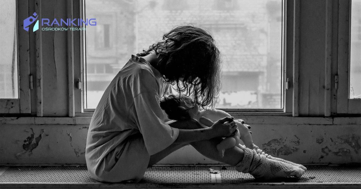 Umawianie się z kimś z depresją dwubiegunową