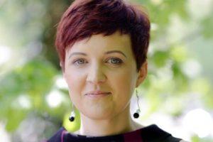 Adrianna Sokołowska - terapeuta, psycholog, psychoterapeuta Zielona Góra, Ranking Ośrodków Terapii