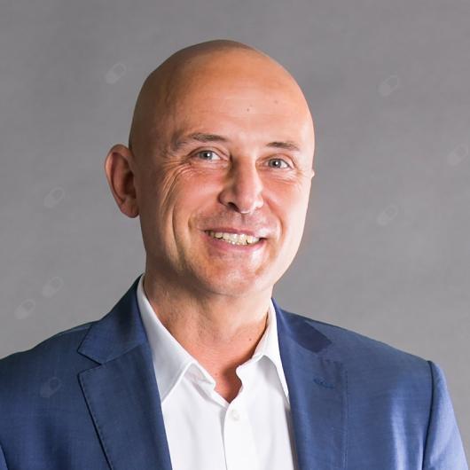 Antoni Brański - terapeuta, psychoterapeuta, psychiatra Wrocław, Ranking Ośrodków Terapii