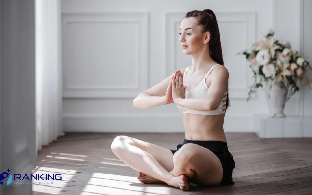 Medytacja – czym jest? Czy pomaga w życiu? Jak medytować?