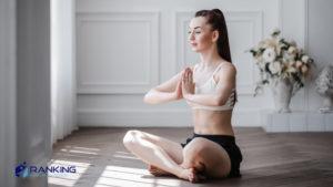 Medytacja – czym jest? Czy pomaga w życiu? Jak medytować? Blog Ranking Ośrodków Terapii