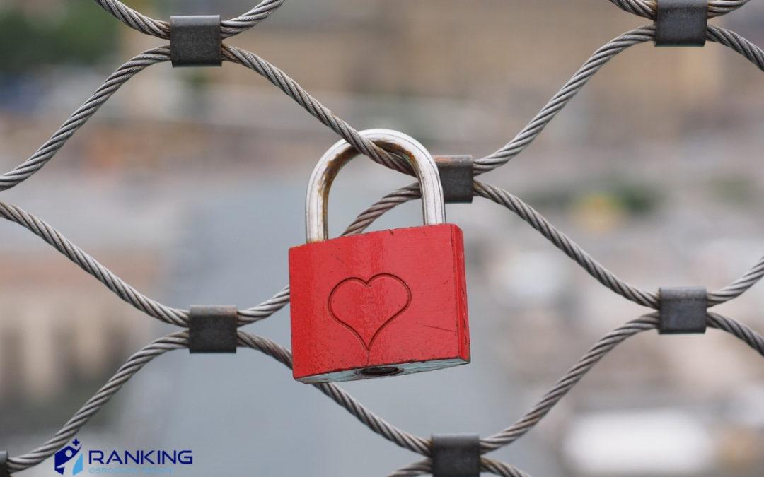 Miłość – uszczęśliwia czy uzależnia?