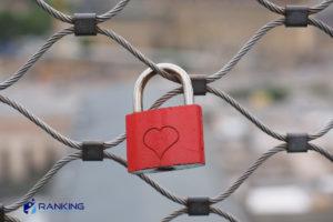 Miłość – uszczęśliwia czy uzależnia? Blog Ranking Ośrodków Terapii