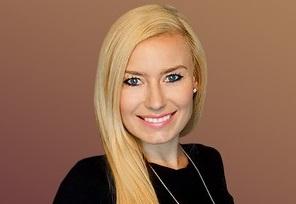 Monika Piasta - psycholog Wrocław, Terapeuta, Psychoterapeuta, Ranking Ośrodków Terapii