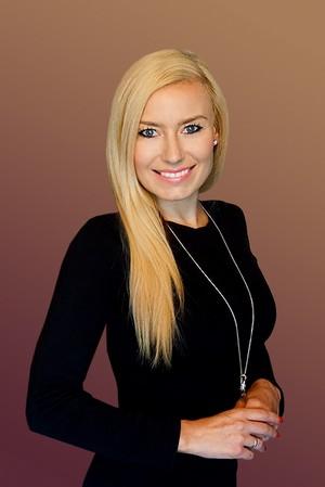 Monika Piasta - psycholog, terapeuta, psychoterapeuta Wrocław, Ranking Ośrodów Terapii
