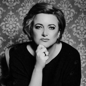 Patrycja Maliszewska - terapeuta, psychoterapeuta, mediator Zielona Góra, Ranking Ośrodków Terapii