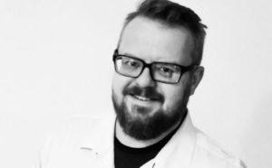 Paweł Hoffman - Psychoterapeuta Zielona Góra, Ranking Ośrodków Terapii