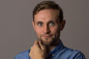 Psychoterapeuta Krystian Kaczor, Ranking Ośrodków Terapii