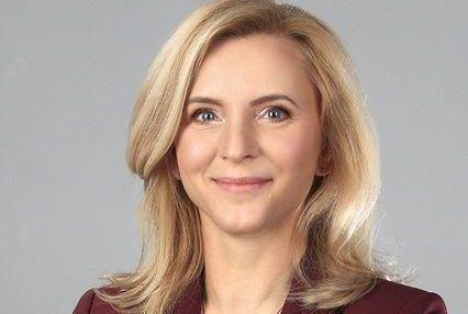 Renata Respondek – Psycholog Wrocław