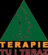 TiT-logo-160