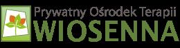 wiosenna-logo