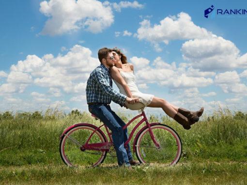 Dlaczego romansujemy? Co da kochanek:kochanka, czego nie dostaniesz w małżeństwie? Blog Ranking Ośrodków Terapii