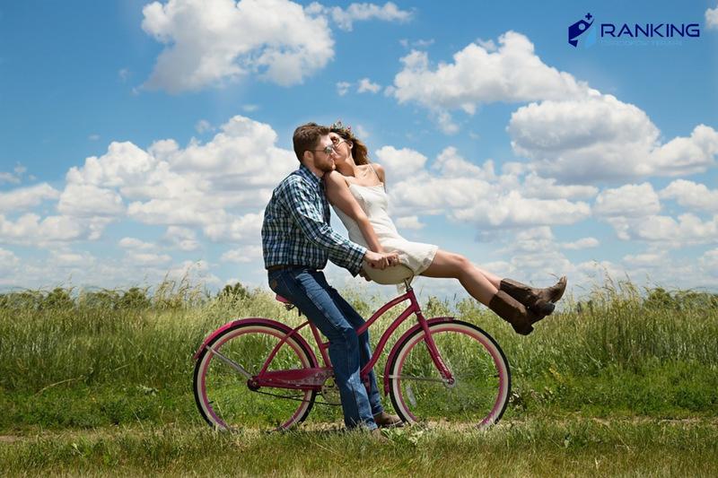 Dlaczego romansujemy? Co da kochanek/kochanka, czego nie dostaniesz w małżeństwie?