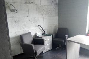 Prywatny Ośrodek Terapii Uzależnień Reza - Ranking Ośrodków Terapii
