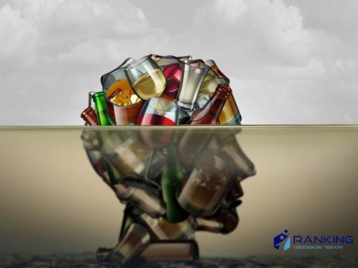Alkoholizm w wyższych sferach, dlaczego mając wszystko, zamożni wpadają w nałogi_ Blog Ranking Ośrodków Terapii