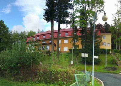 Leczenie Uzależnień Świetlana Góra Karpacz